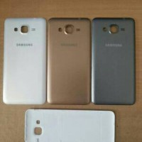 Casing Belakang/BackDoor Samsung Grand Prime G530