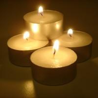 harga Tea Light Candle Standart Tokopedia.com