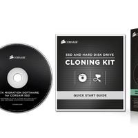 Corsair CSSD-UPGRADEKIT SSD & HDD Cloning Kit