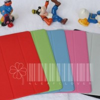 harga Ipad Mini & Retina Display - Smart Cover & Color Back Cover Tokopedia.com