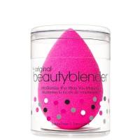 Beauty Blender Original - Sponge Beauty Blender Asli