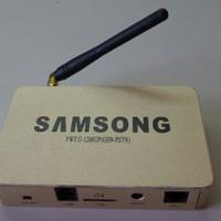 harga SAMSONG GSM FWT G-1208 Tokopedia.com