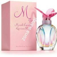 Parfum Original - Mariah Carey Luscious Pink Woman