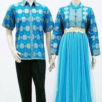 batik couple Sarimbit mahabaratha 250