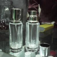 harga Minyak Wangi Bibit 23 ML - Non Alkohol Tokopedia.com
