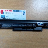 Original Baterai Laptop SONY VAIO 14E 15E VGP-BPS35 VGP-BPS35A