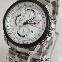 jam tangan ripcurl ( rolex diesel hublot ferrari casio edifice gc )