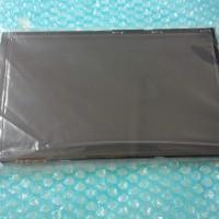 harga CE LCD ASSY CP517759-XX FUJITSU T580 Tokopedia.com