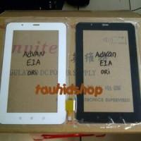 harga Touchscreen/ Layar Sentuh Advan Vandroid E1a Tokopedia.com