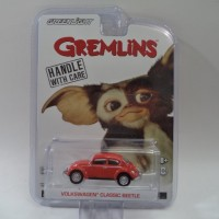GL GREEMLINS VW BEETLE