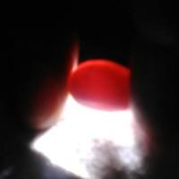 harga batu natural red borneo super murah ( kode 14 ) Tokopedia.com