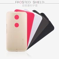 Hardcase Nilkin Super Frosted Shield Case For Motorola Nexus 6