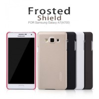 Hardcase Nilkin Super Frosted Shield Samsung Galaxy A7