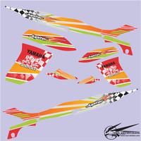 harga Sticker Jupiter Z 2008 Striping Racing Flag Tokopedia.com