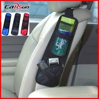 harga Organizer Samping Jok Mobil Accesories Aksesories Kursi Car Pocket Tokopedia.com