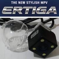 harga Suzuki Ertiga Oem - Kamera Mundur Led / Led Back Camera Tokopedia.com