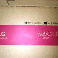LG SMART TV 42 Inch 42LF630T Murah Garansi Resmi