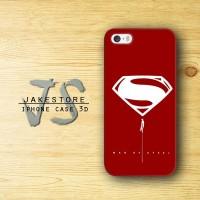 Superman Man Of Steel iPhone Case Wallpaper , 4 4s 5 5s 5c 6 6 Plus