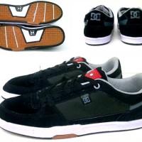 Sepatu murah DCSHOESCOUSA kongkow