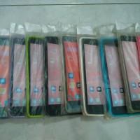 Softshell Glossy Asus Zenfone 6