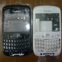 Casing Blackberry BB 8520 Ori Fullset