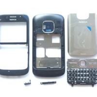 harga Casing Nokia E5 E 5 Ori Fullset Tokopedia.com