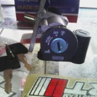 harga Kunci Kontak Mio, Jupiter Mx Assy Merk Osk Tokopedia.com