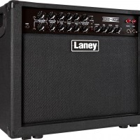 Laney Ironheart All-Tube 30W 112 Guitar Combo