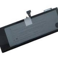 "Original Battery-Baterai Apple A1382 Unibody Macbook Pro 15"" i7"