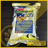 K9 Puppy Gold 300 Gram