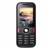 Huawei GSM at&t Handphone U2899A