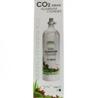 harga Tabung Cylinder CO2 - 1L Tokopedia.com