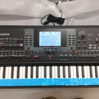 harga Keyboard Korg Micro Arranger Tokopedia.com
