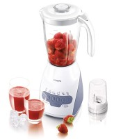 Blender Philips HR 2115