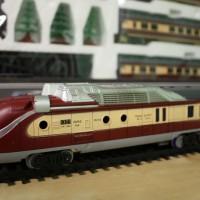 harga Koleksi Miniatur Train Kereta api Fenfa Tokopedia.com