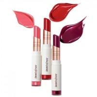INNISFREE Creammelllow Lipstick