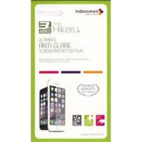 Anti Gores Glare / Anti Minyak / Anti Sidik Jari Sony Xperia T3