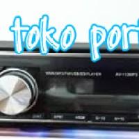 harga Headunit | Tape Mobil | Single Din | Mp3 | Usb Tokopedia.com