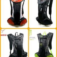 harga Hydrobag/ Tas Punggung Fox, Ktm, Alpinestar, Monster Tokopedia.com