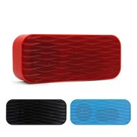 Portable Speaker Bluetooth Bose YPS B102