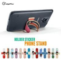 Holder Sticker Phone Stand