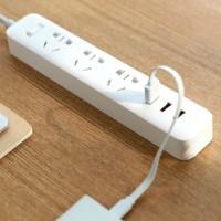 Xiaomi Smart Plug Power Strip Adapter