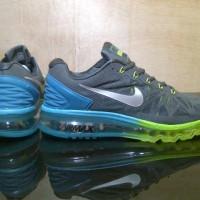 Sepatu Nike Air Max Lunarglide Fitsole