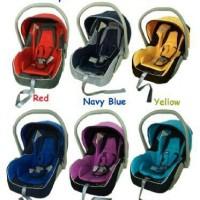 baby carrier pliko / car seat pliko pk02