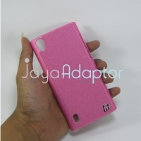 harga Hardcase Premium Hnn Vivo Y15 Pink Tokopedia.com