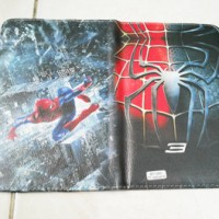 "LC Tab 7"" Gambar Super Hero"