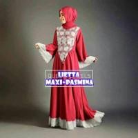 Harga 2in1 lietta red maxi | antitipu.com
