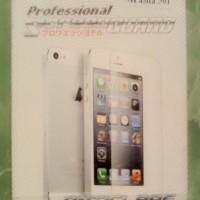 harga Antiglare Nokia Asha 501 Tokopedia.com