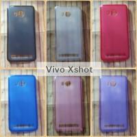 harga Vivo Xshot Case Softcase Jellycase Softshell Softjelly Tokopedia.com