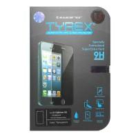 Tyrex + Garansi Lg G2 Tempered Glass Screen Protector